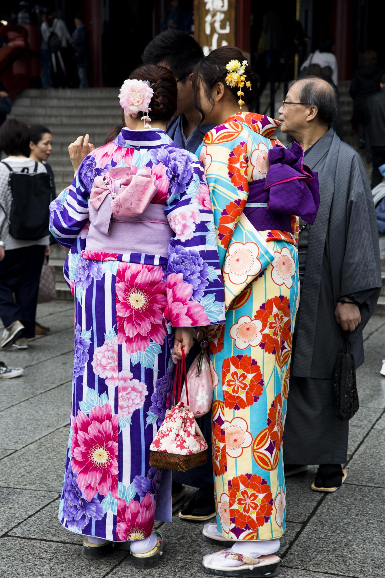 PERRU_P_JAPAN_01_15.jpg