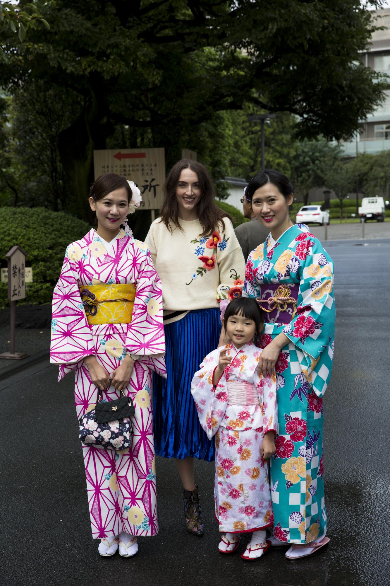 PERRU_P_JAPAN_01_17.jpg