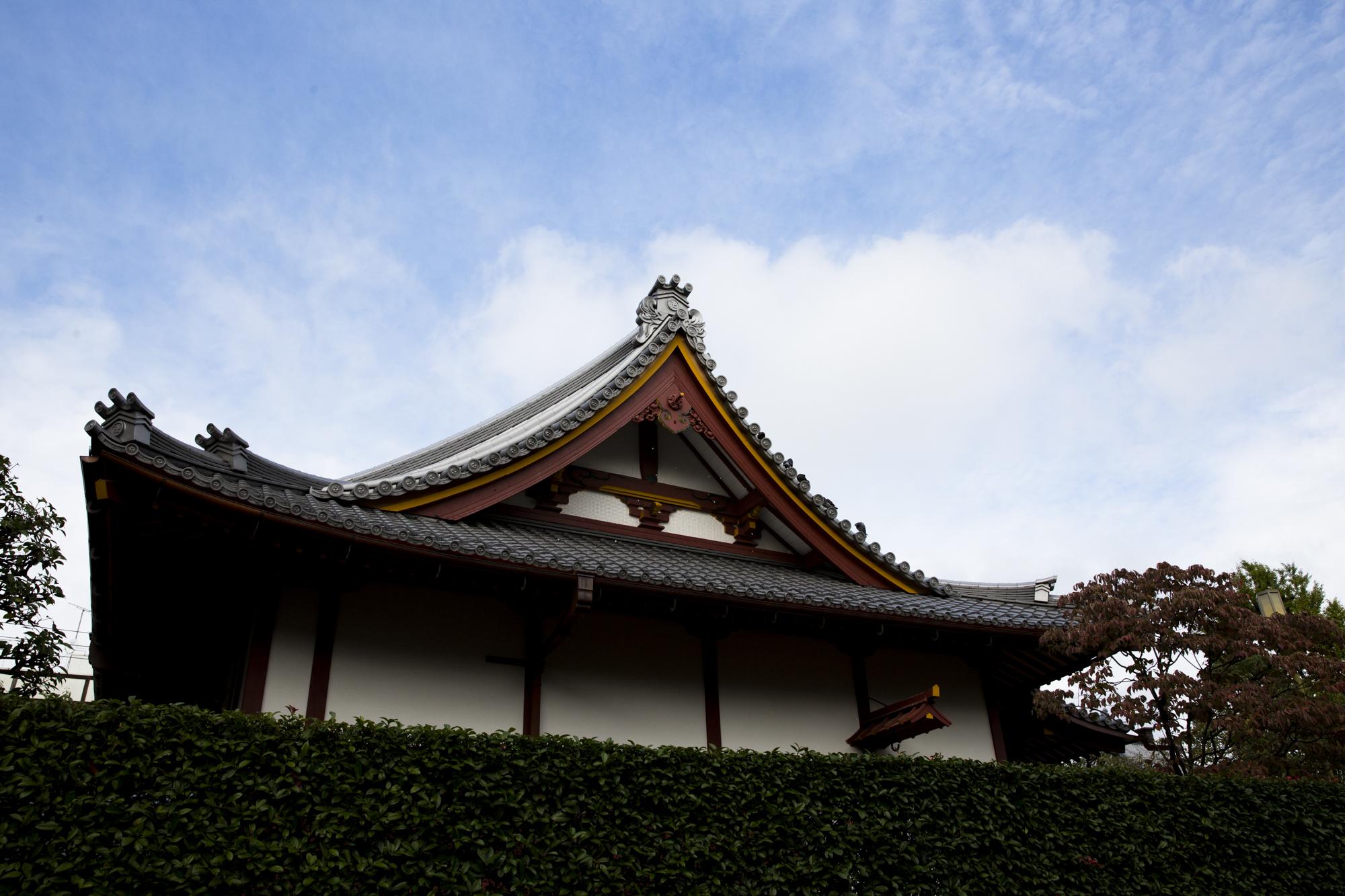PERRU_P_JAPAN_01_22.jpg