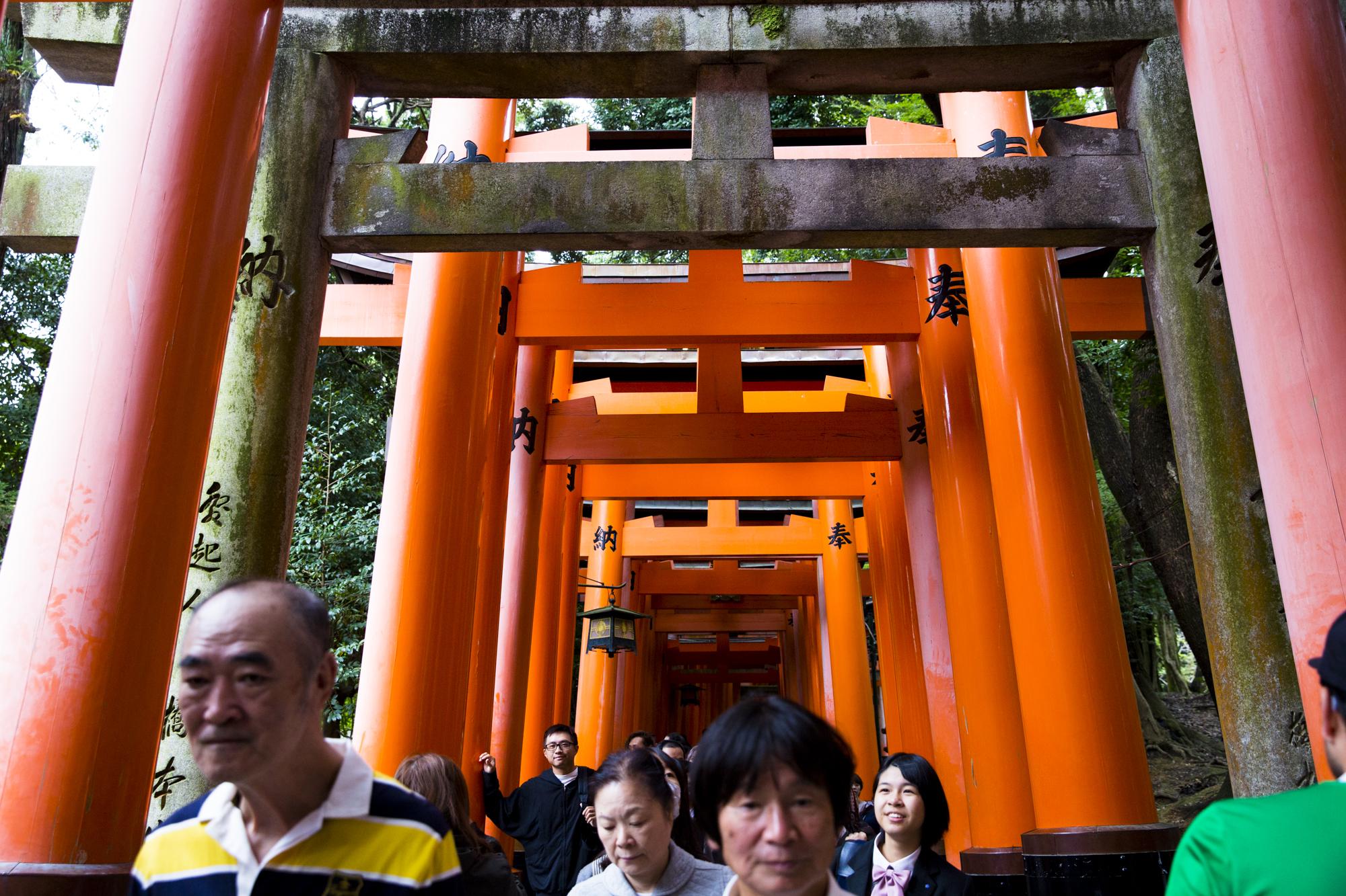 PERRU_P_JAPAN_01_36.jpg