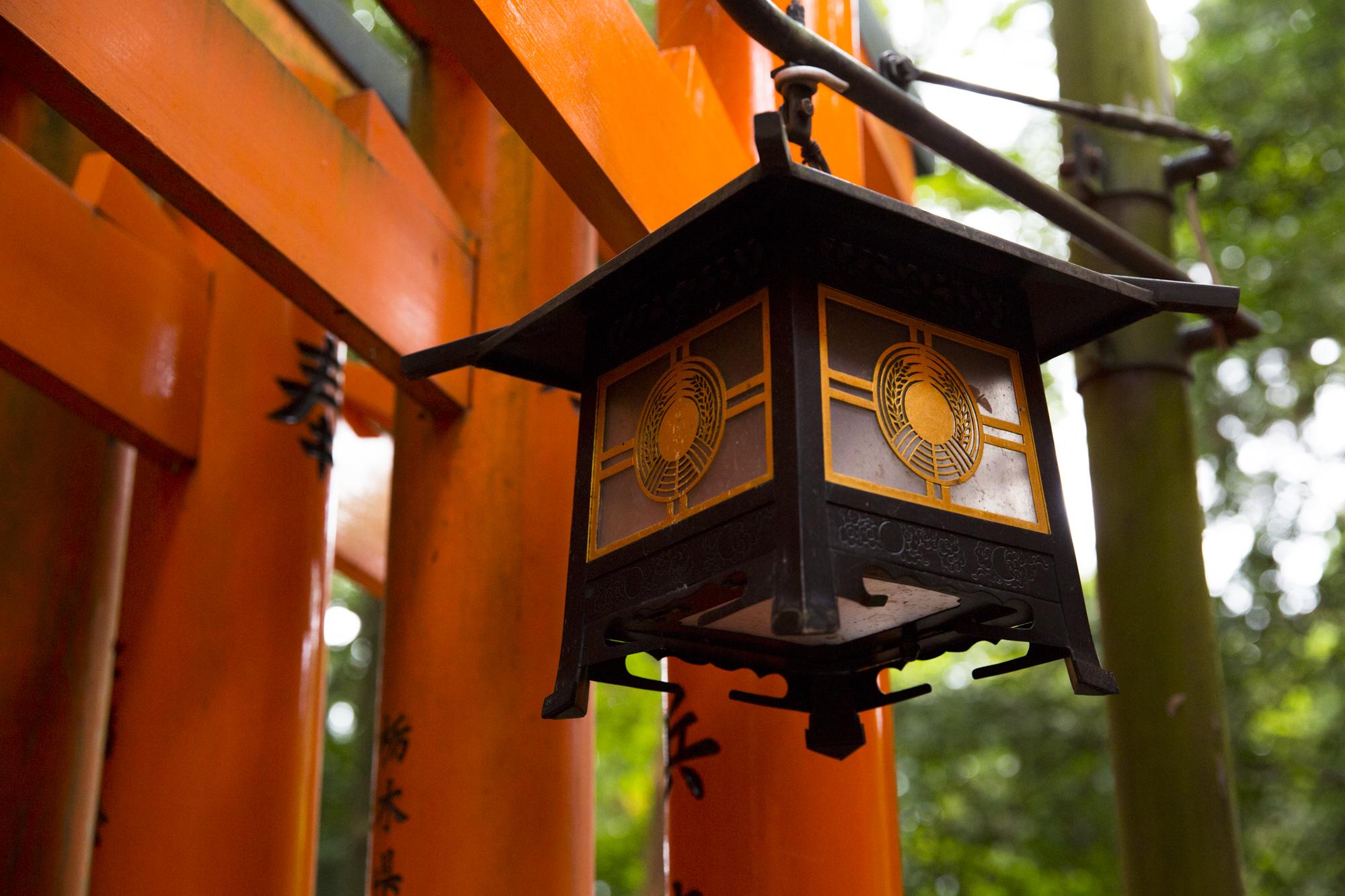 PERRU_P_JAPAN_01_41.jpg
