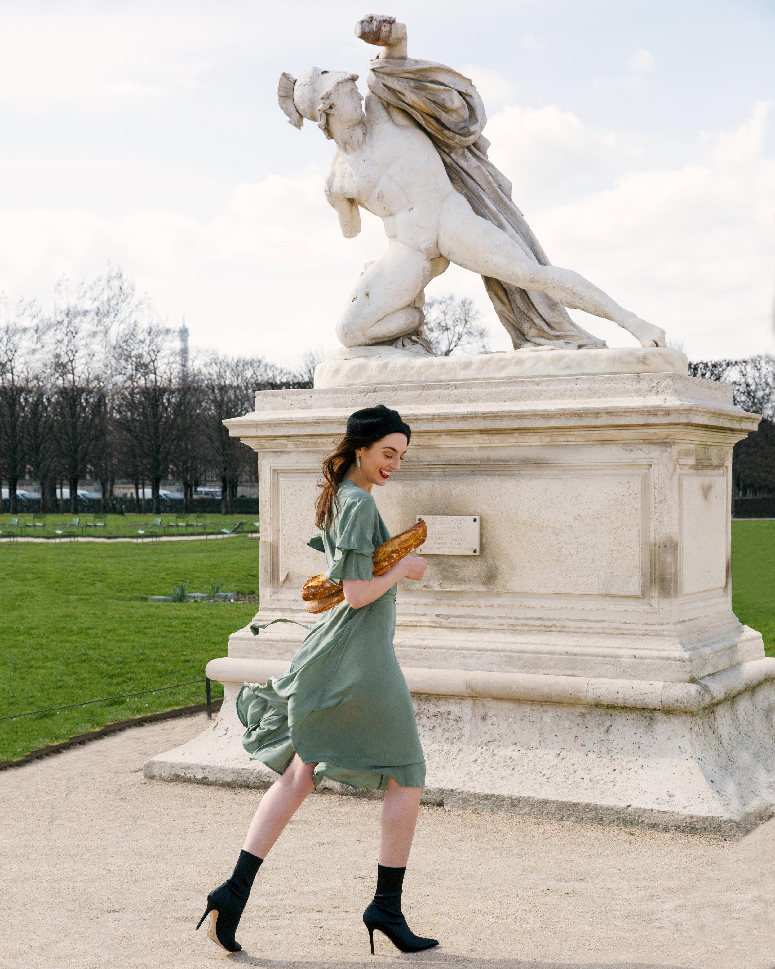 PERRU_P_KLA_PARIS_01.jpg