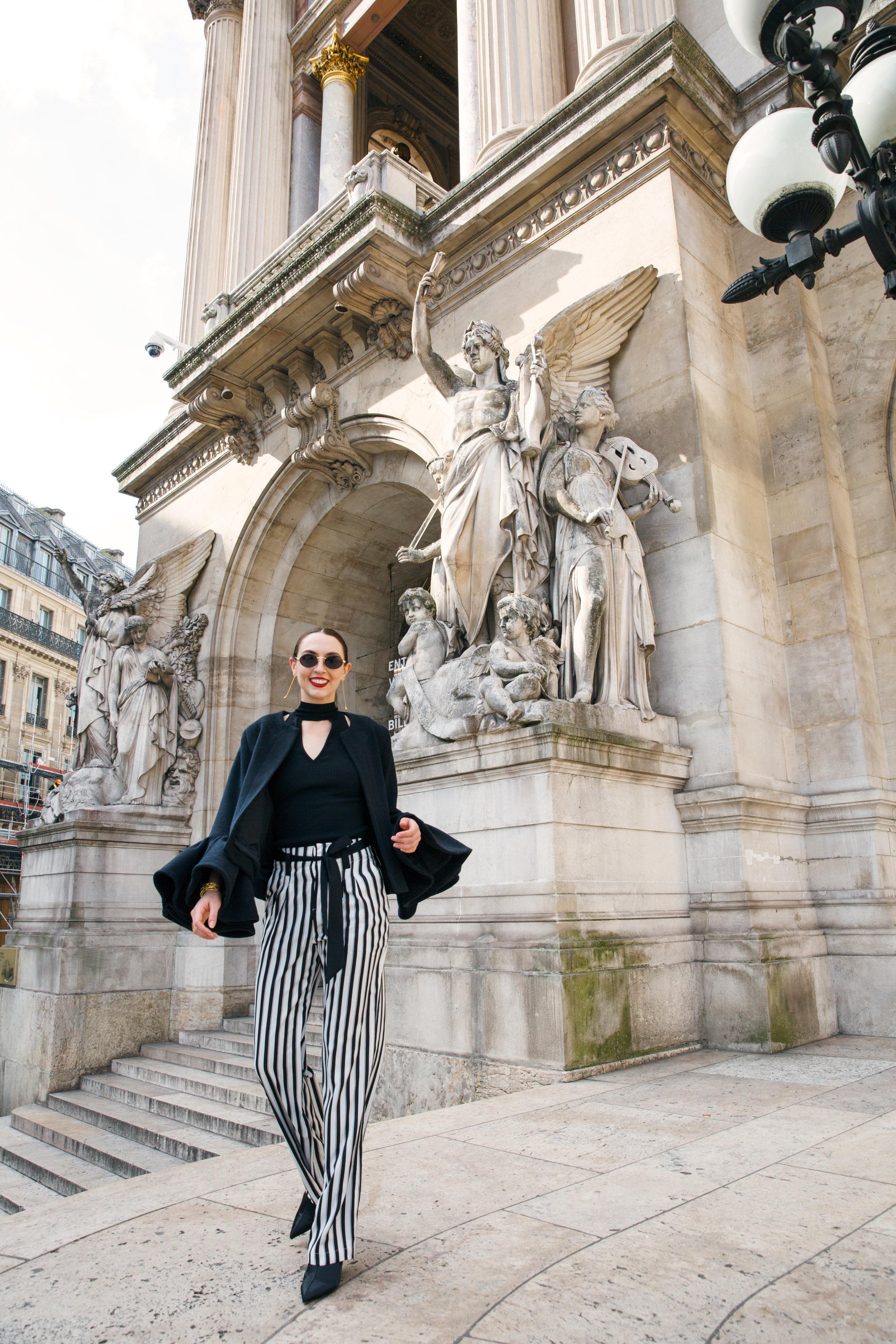 PERRU_P_KLA_PARIS_02.jpg