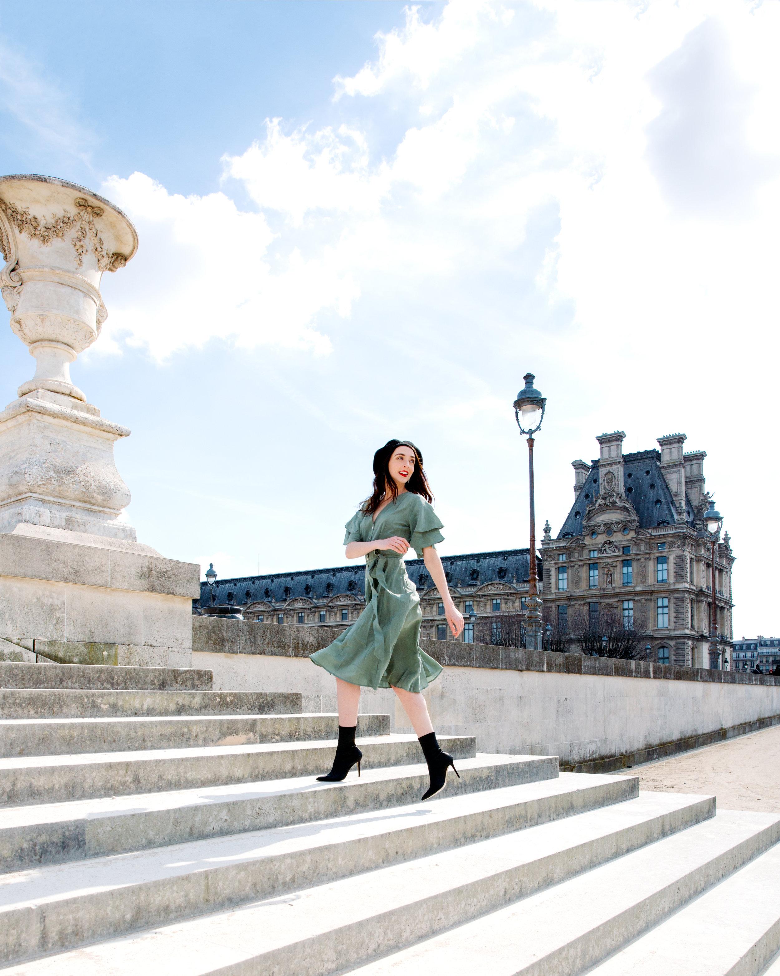 PERRU_P_KLA_PARIS_04.jpg
