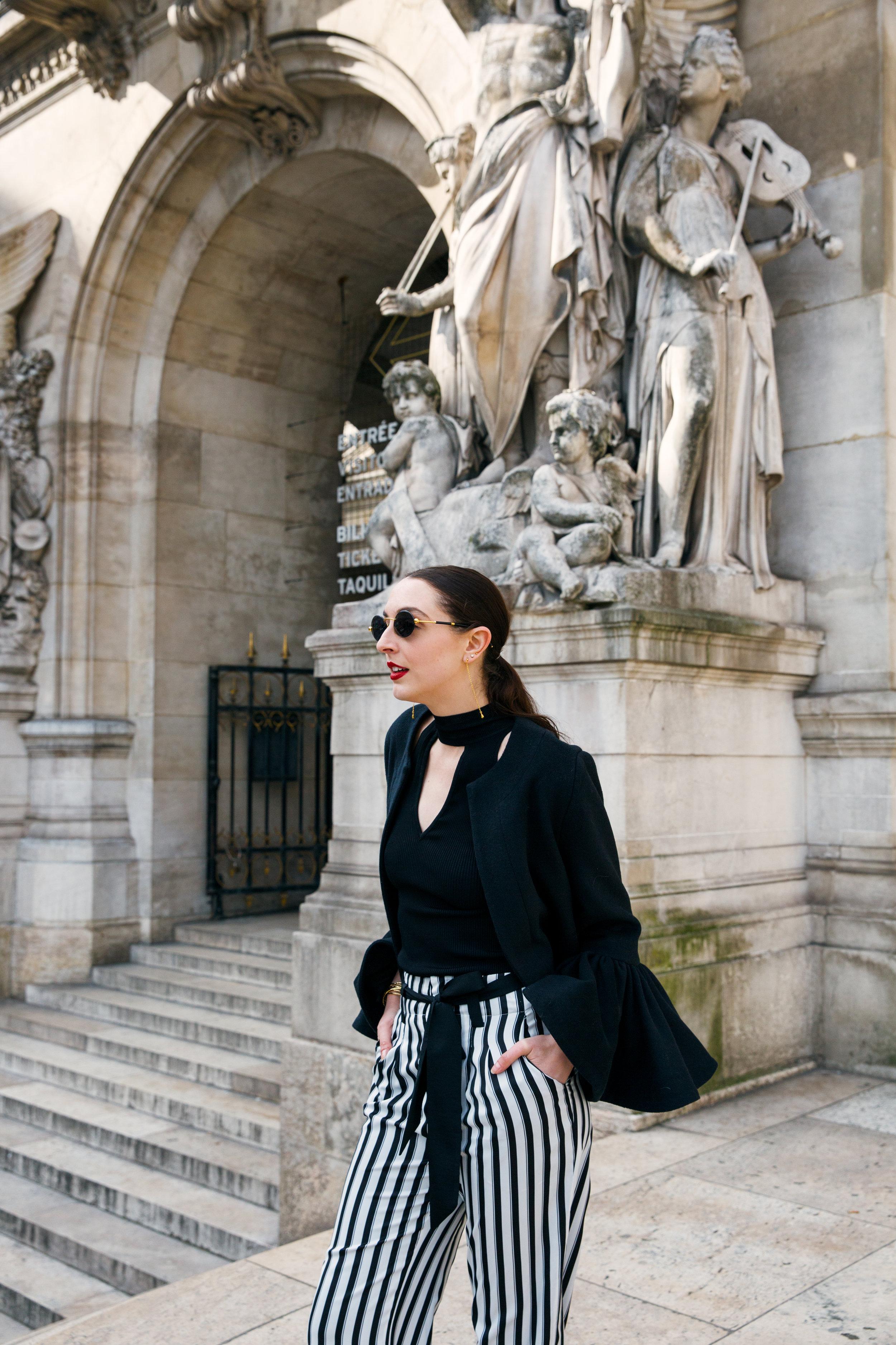 PERRU_P_KLA_PARIS_09.jpg