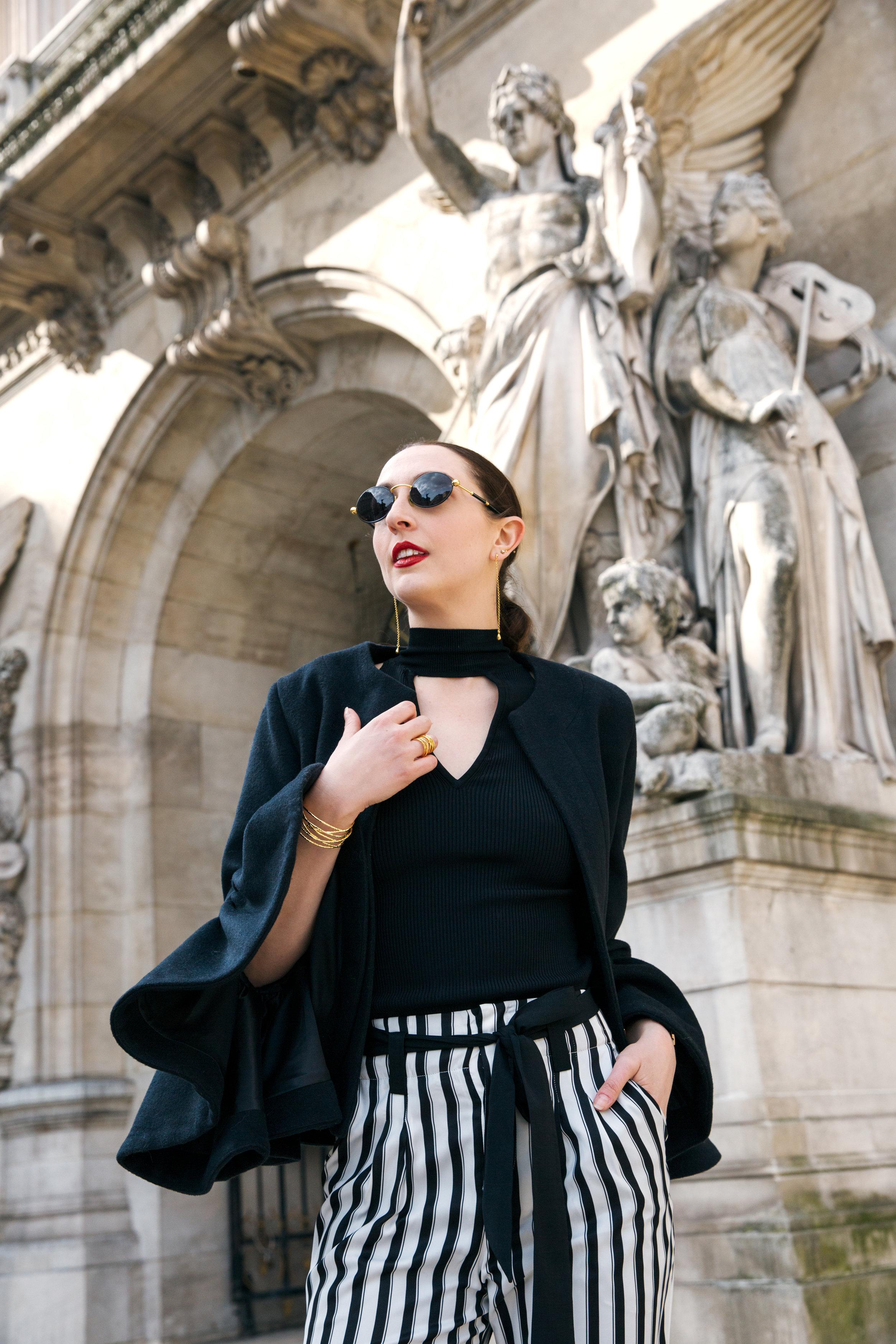 PERRU_P_KLA_PARIS_10.jpg