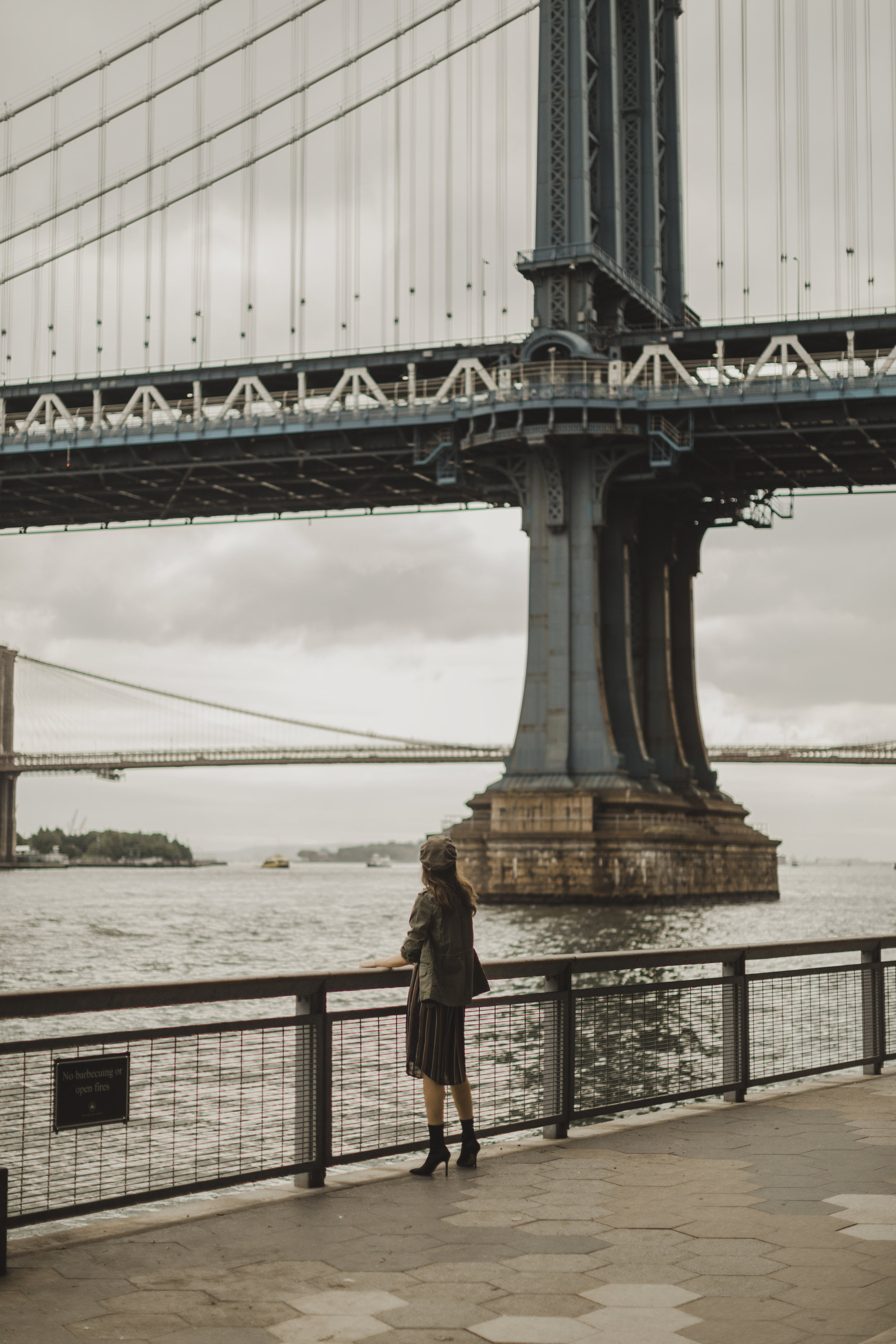 ALIX_NYC_ANTHRO_01.jpg