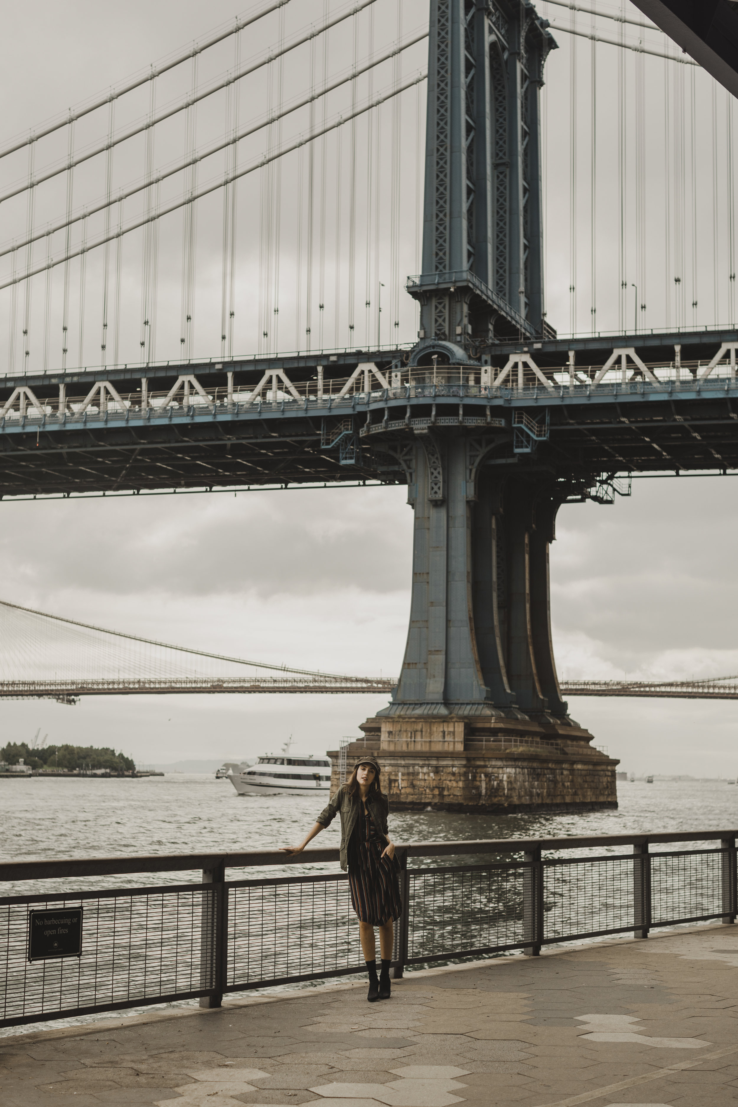 ALIX_NYC_ANTHRO_03.jpg