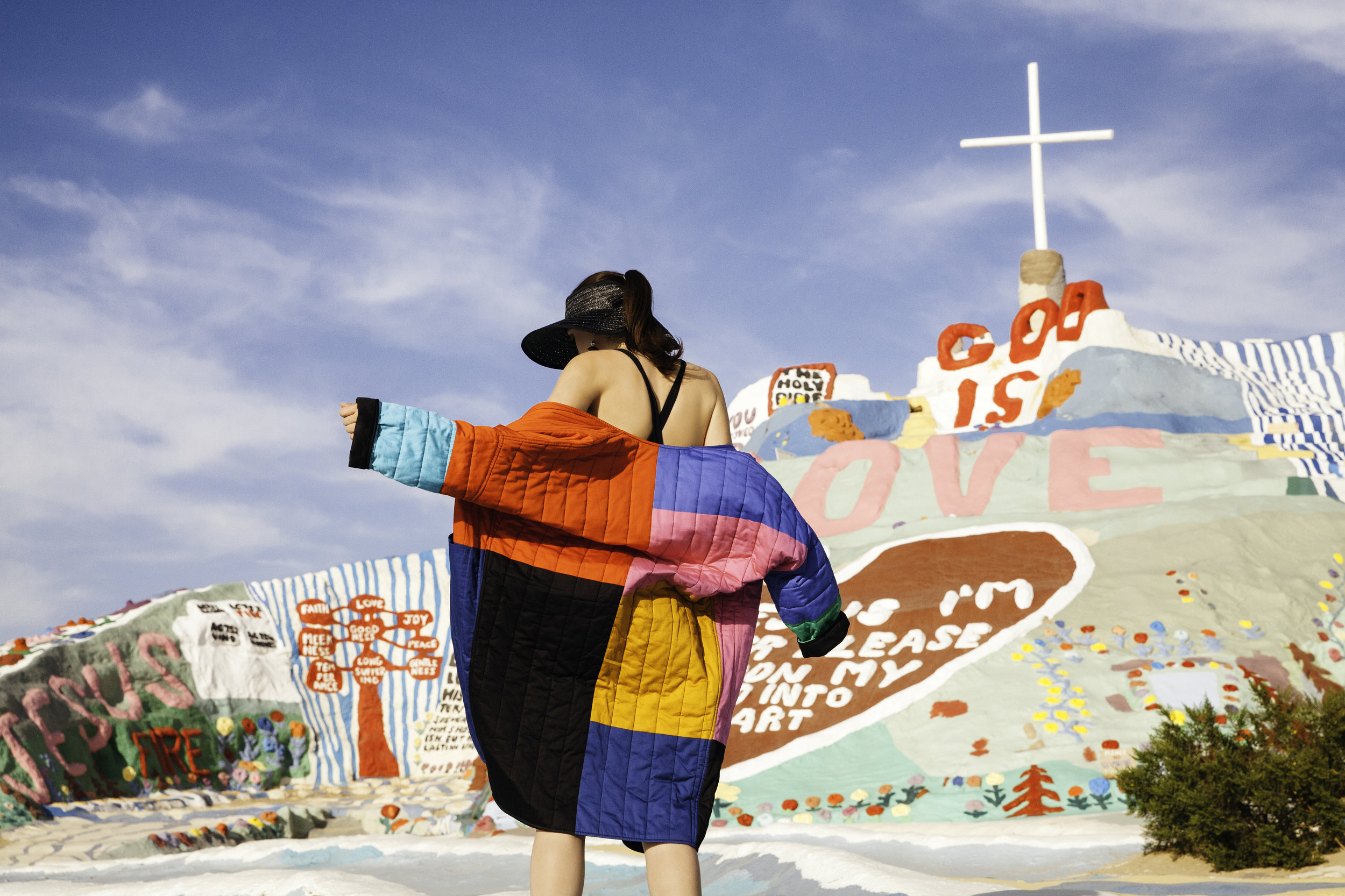 EricDoolinPhotography_SalvationMountain_07.jpg