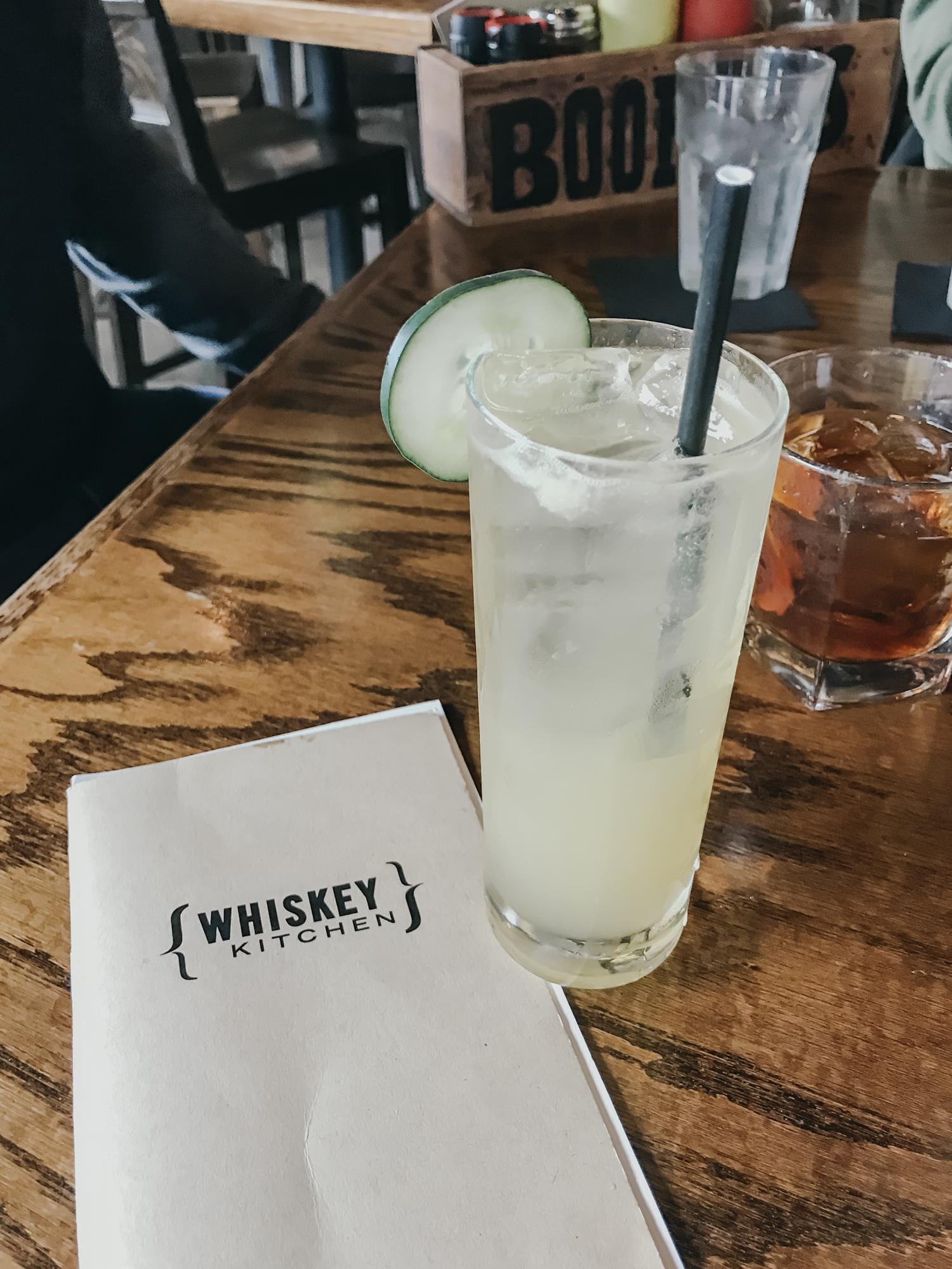whiskey_kitchen_2019_8.jpg