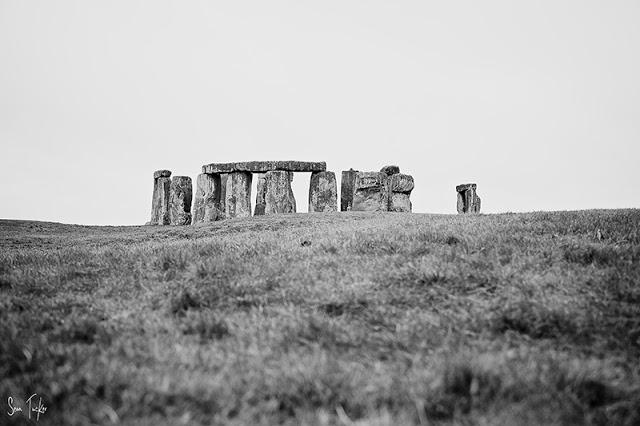 Stonehenge+B06.jpg