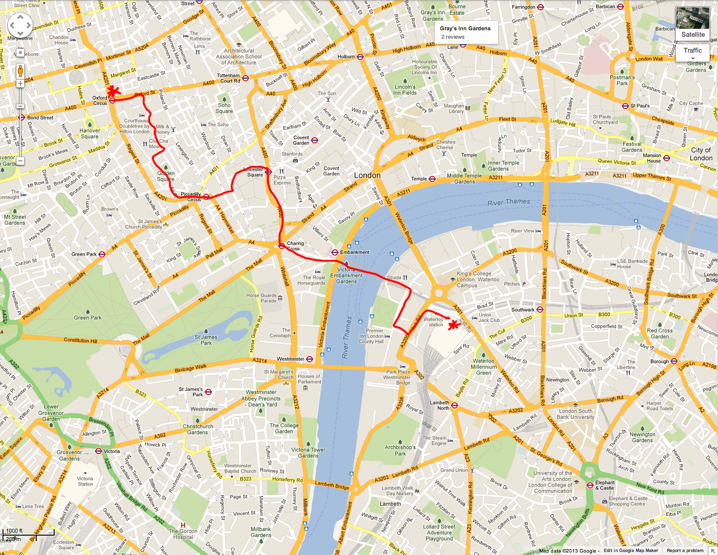 Google+Maps.jpg