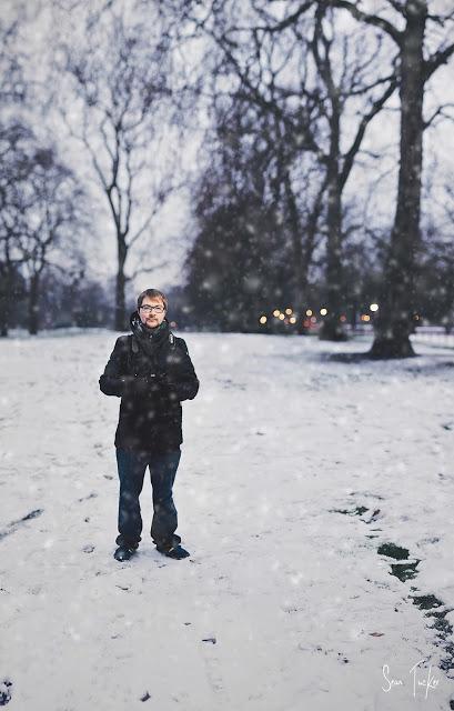 Jon+Snow.jpg