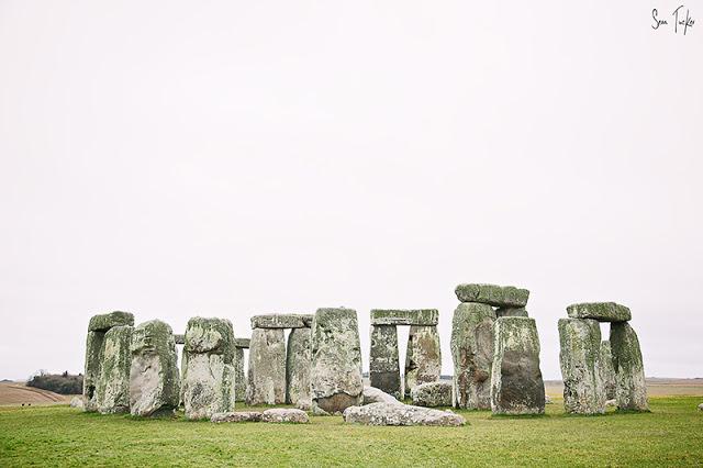 Stonehenge+B01.jpg