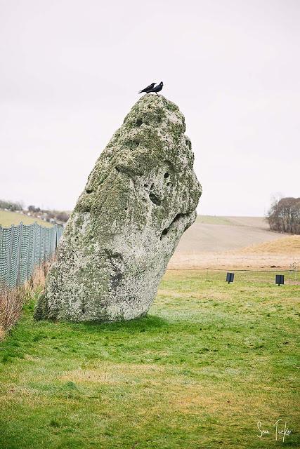 Stonehenge+B03.jpg
