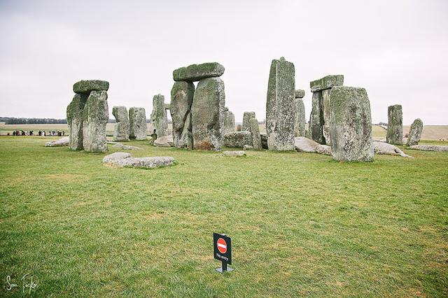 Stonehenge+B05.jpg