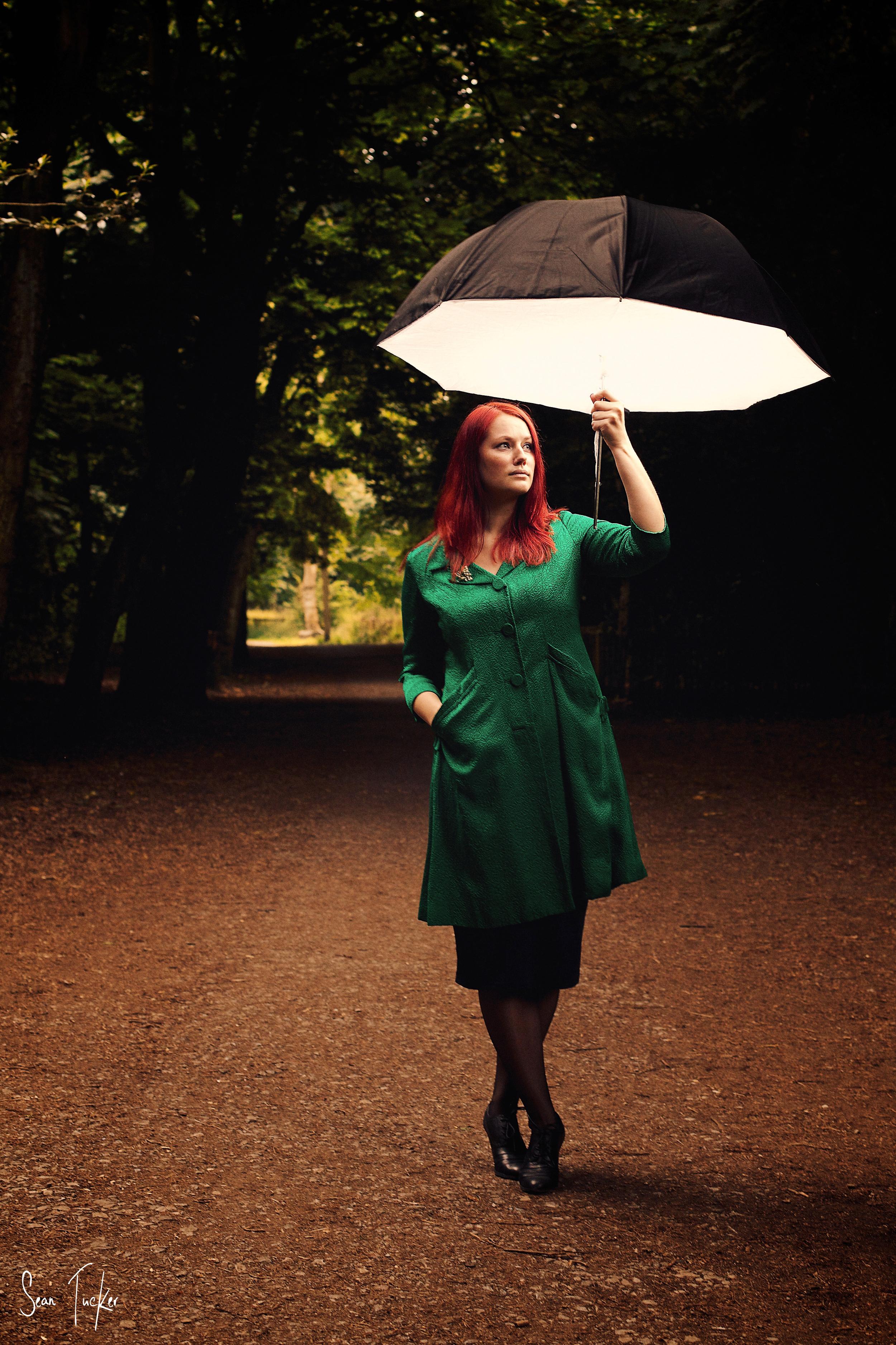 Umbrella final.jpg