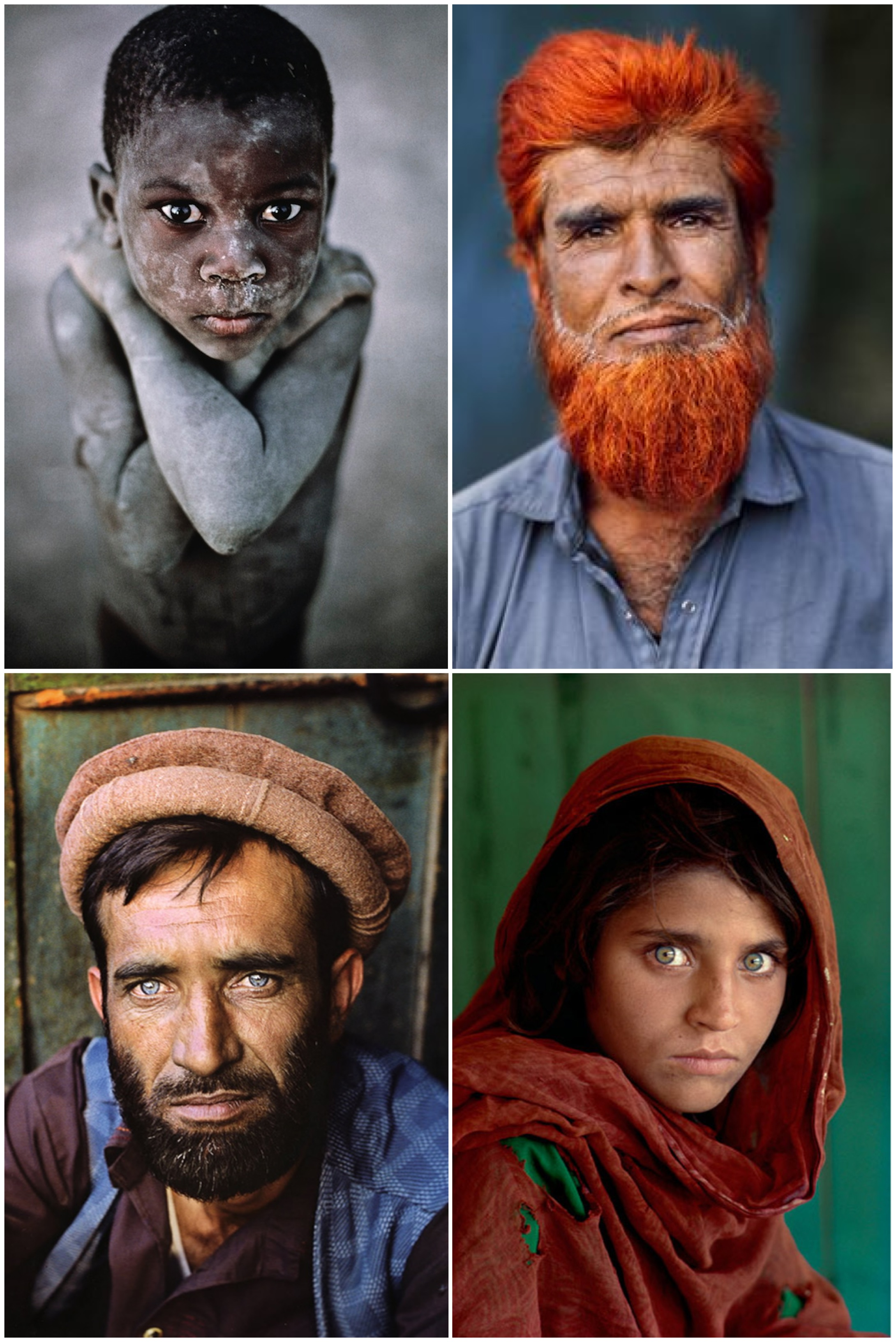 www.stevemccurry.com
