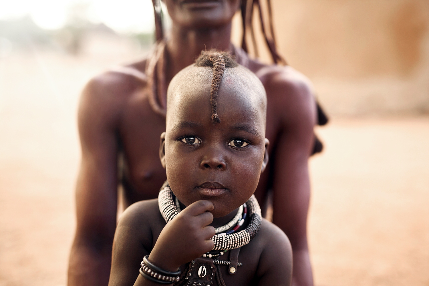 HIMBA natural light 01 Final.png