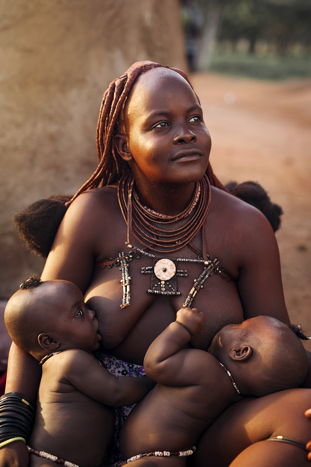 HIMBA natural light 08 Final.png
