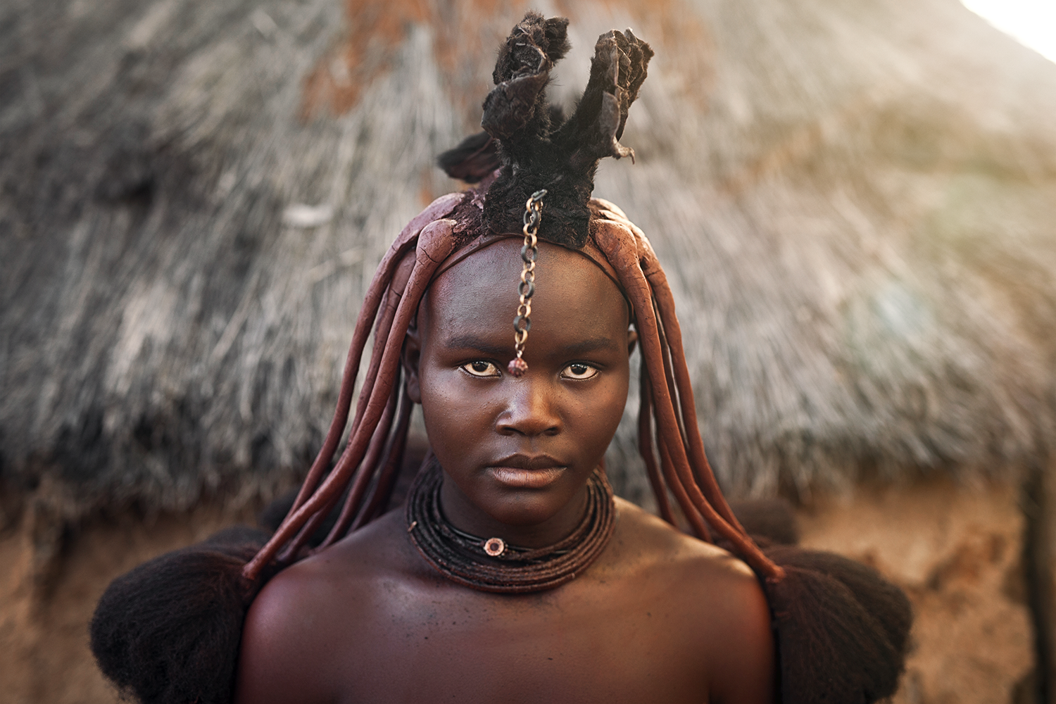HIMBA natural light 10 Final.png