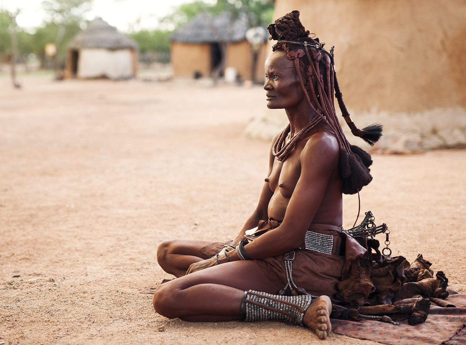 HIMBA natural light 16 Final.png