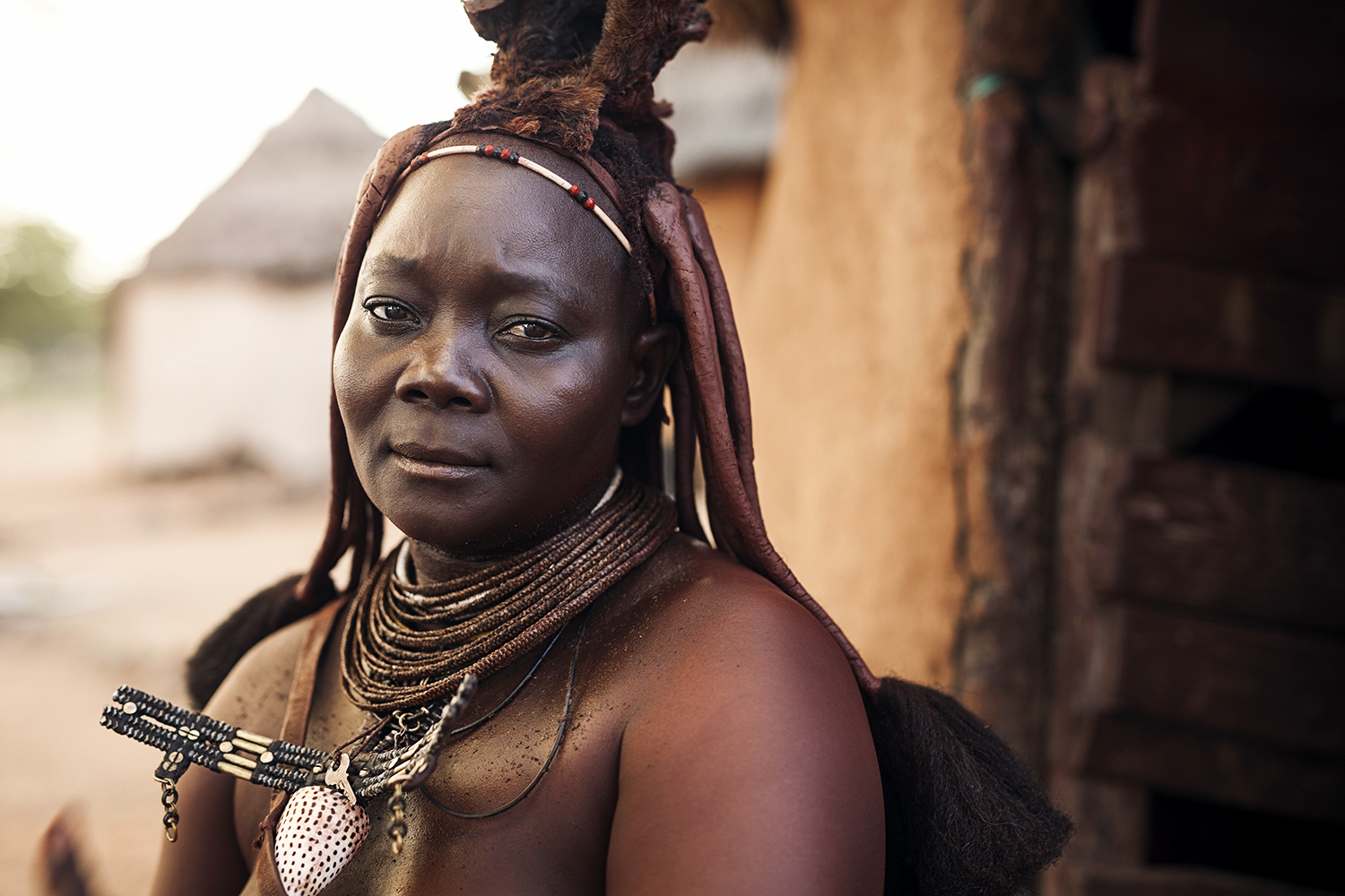HIMBA natural light 18 Final.png
