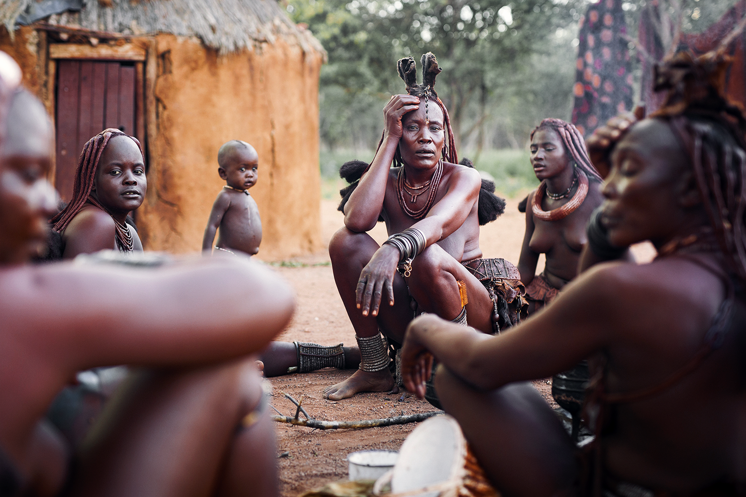 HIMBA natural light 14 Final.png