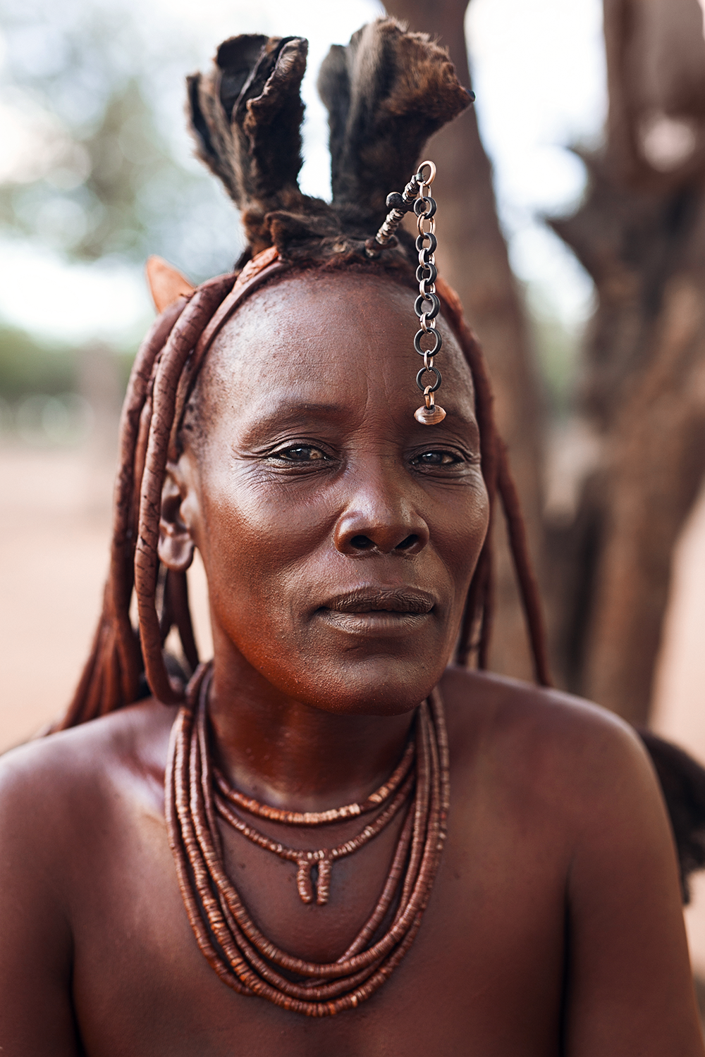 HIMBA natural light 17 Final.png