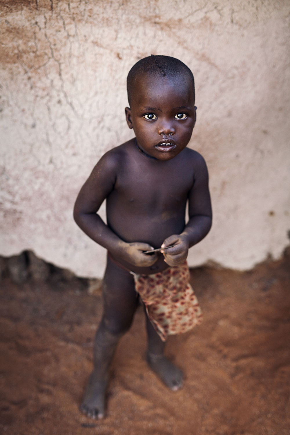 HIMBA natural light Ektar 20 Final.png