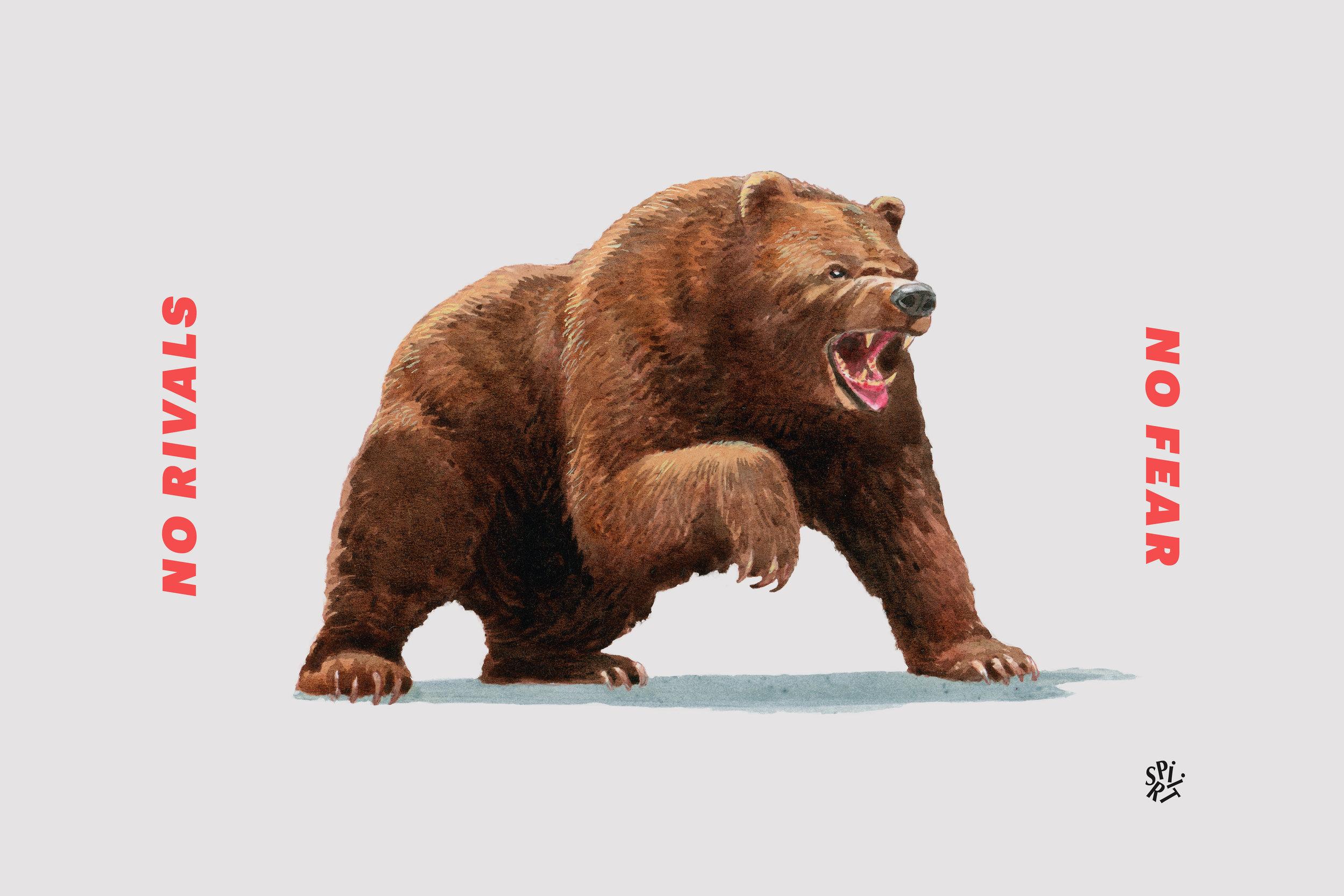 Poster-bear-2.jpg