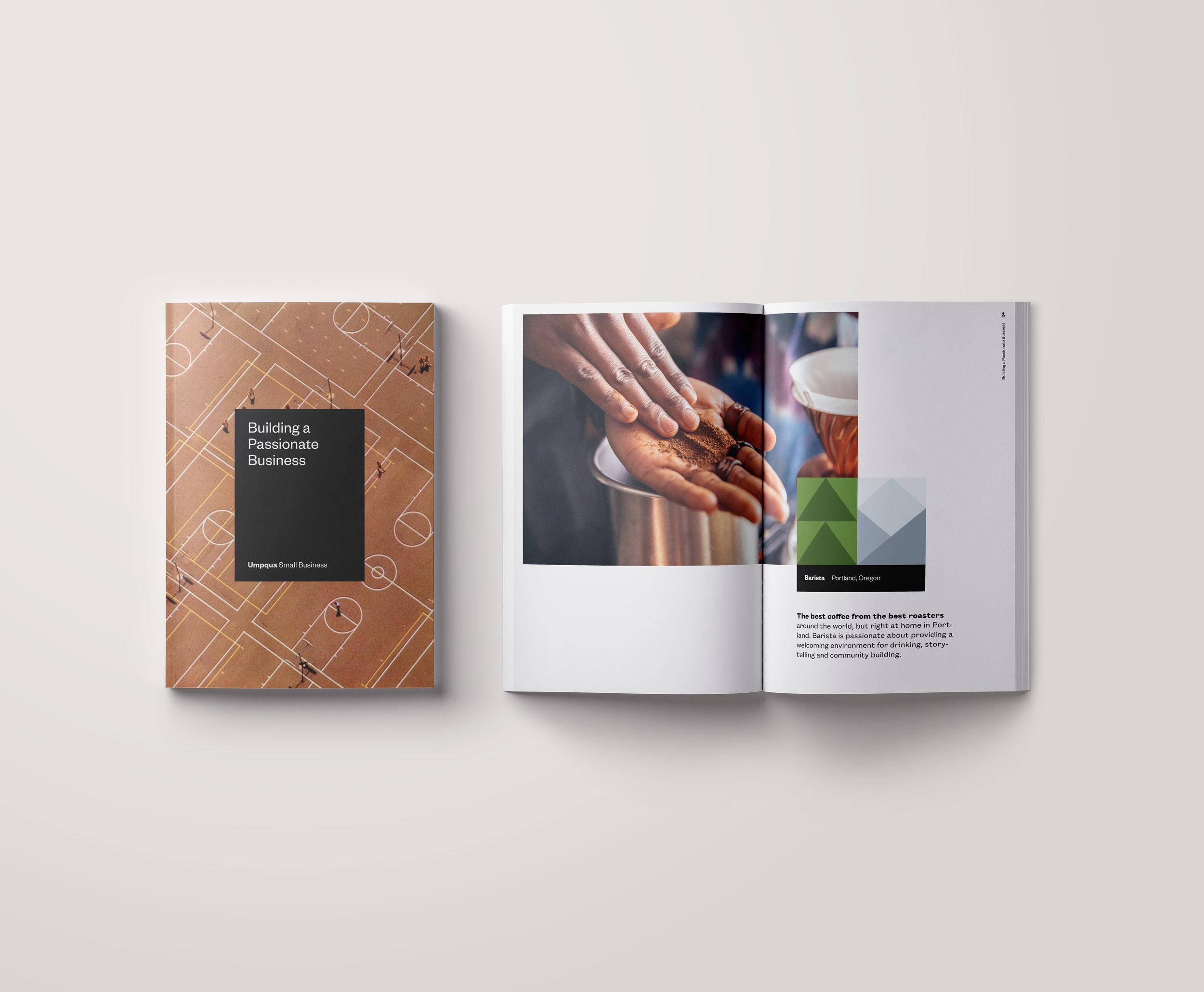 Books-2b.jpg
