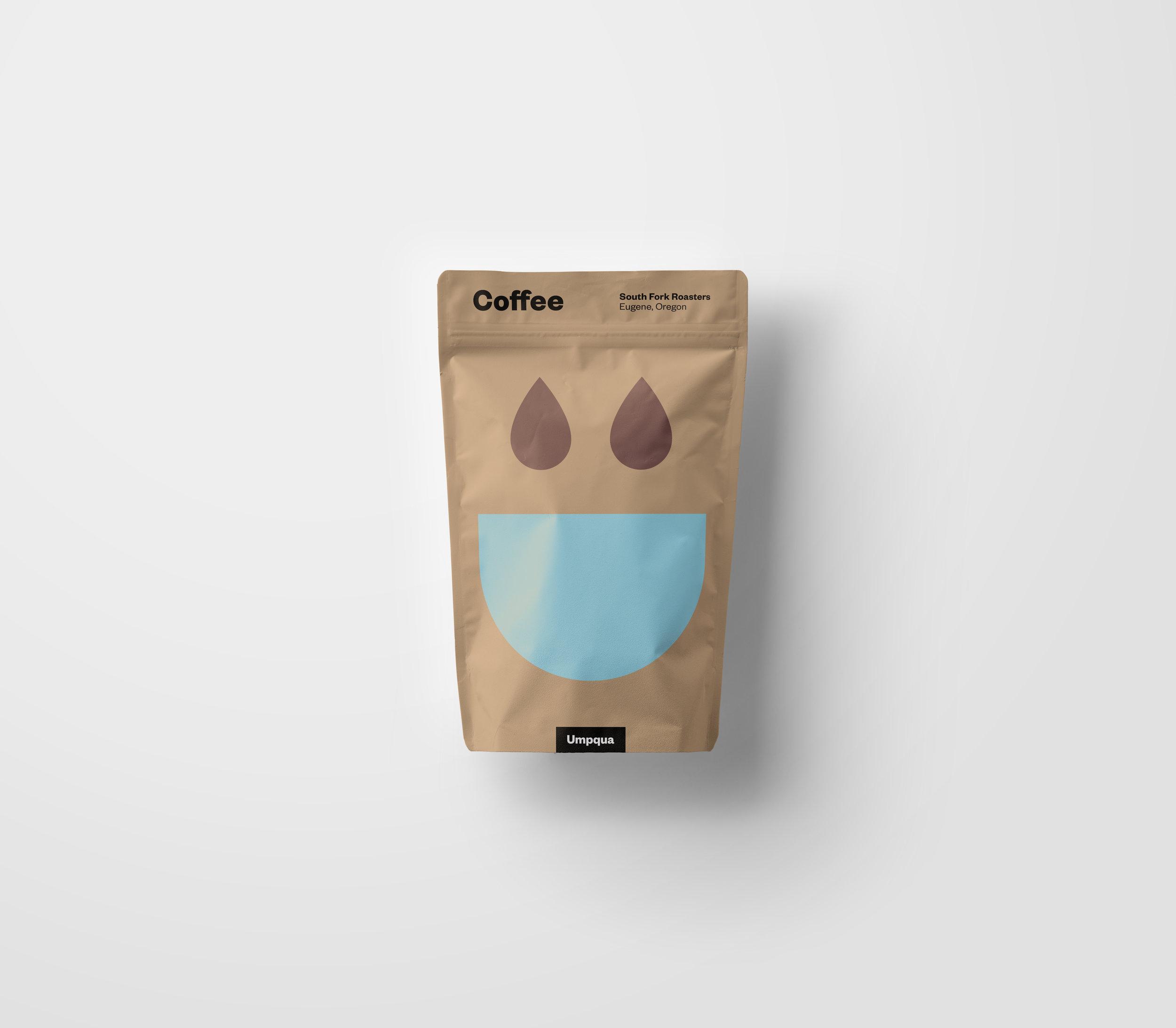 Coffeee-2.jpg