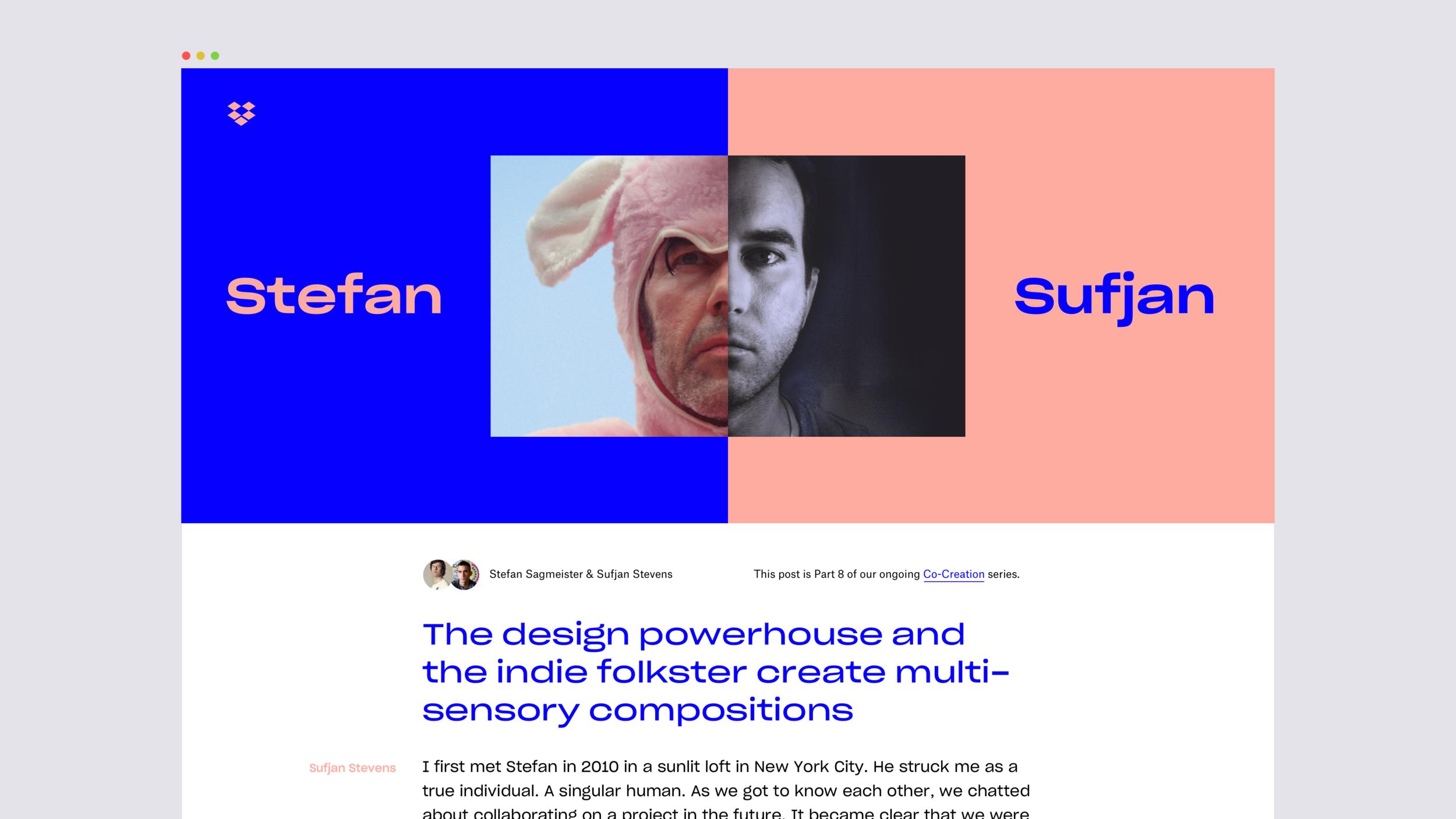 Stefan-Sufjan-2.png