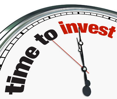 10-Reasons-Why-2014-Is-The-Best-Time-To-Invest-In-Any-Business1.png