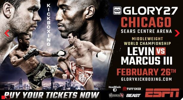 glory_chicago