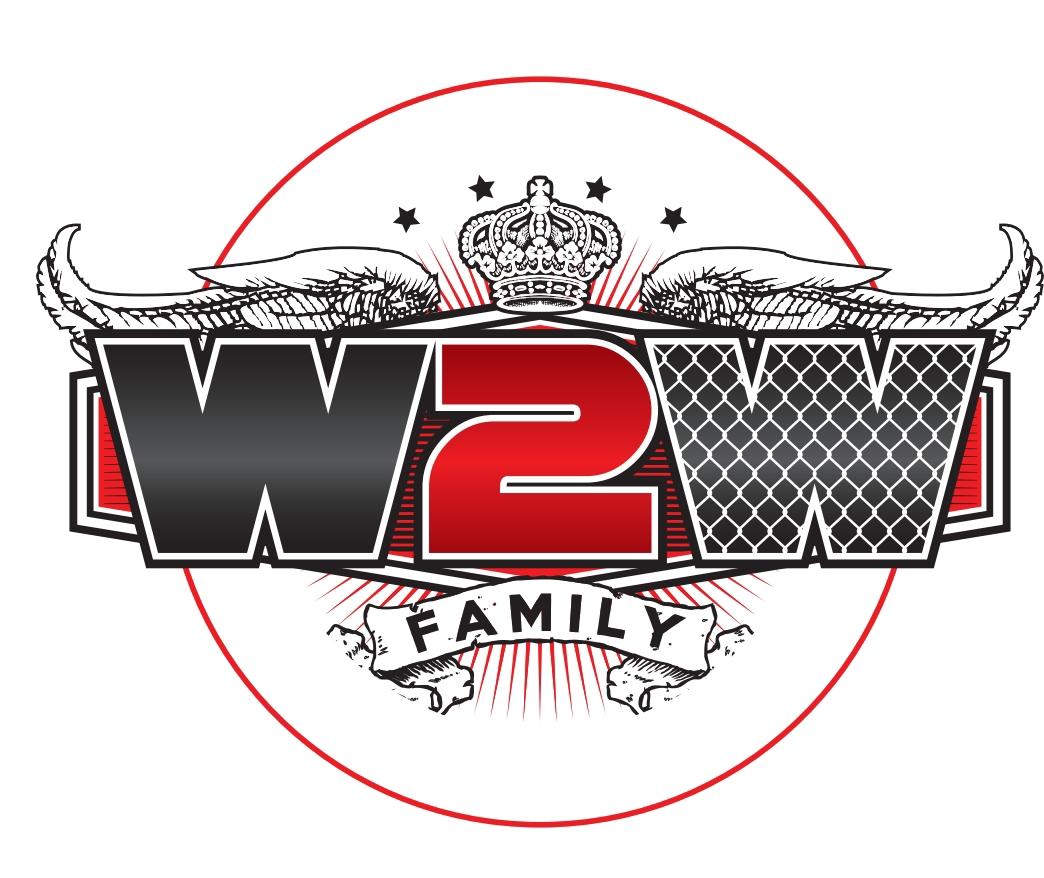 Wimp2WarriorFamily