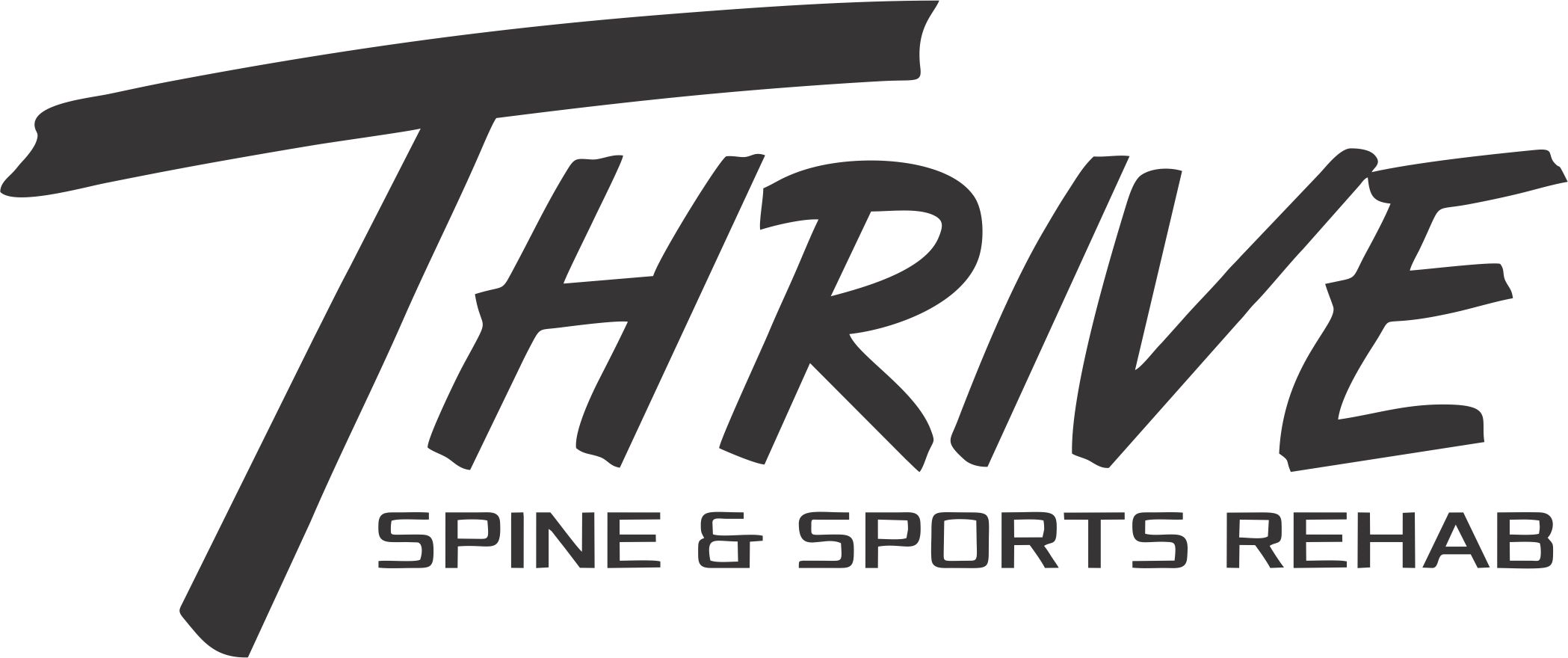 Thrive Spine Logo.jpg
