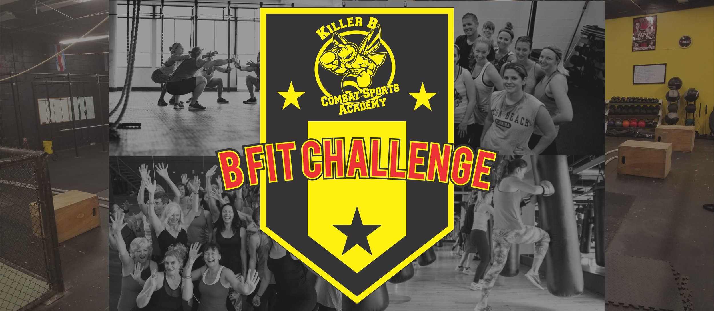 bfitchallenge_group_cover.jpg