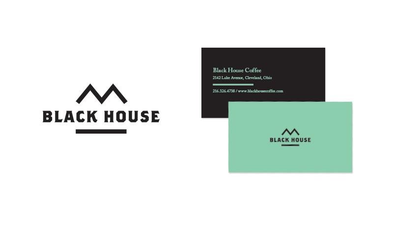blackhouse_brand.png