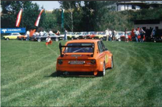 1998_TouringClub3.jpg