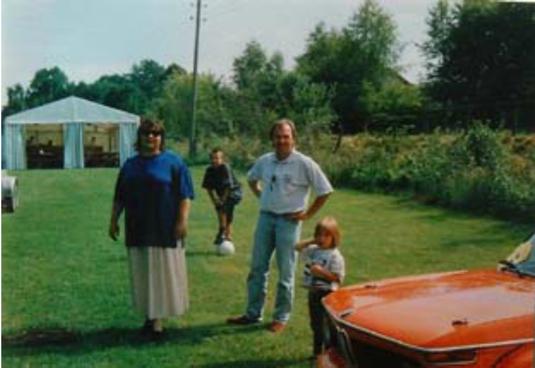 1998_TouringClub4.jpg