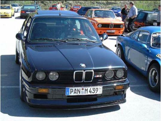2002_TouringClub3.jpg