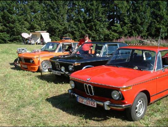 2003_TouringClub2.jpg