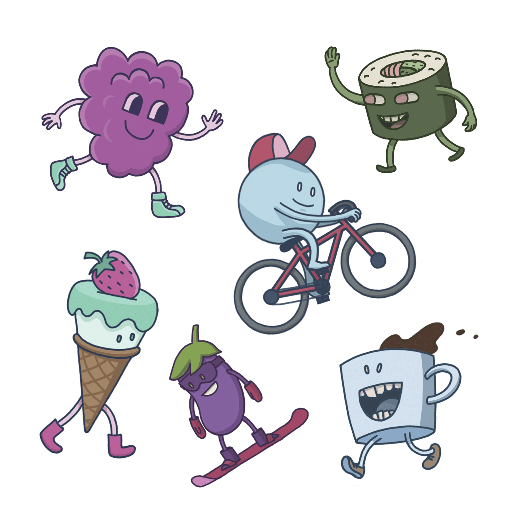 tec_stickers