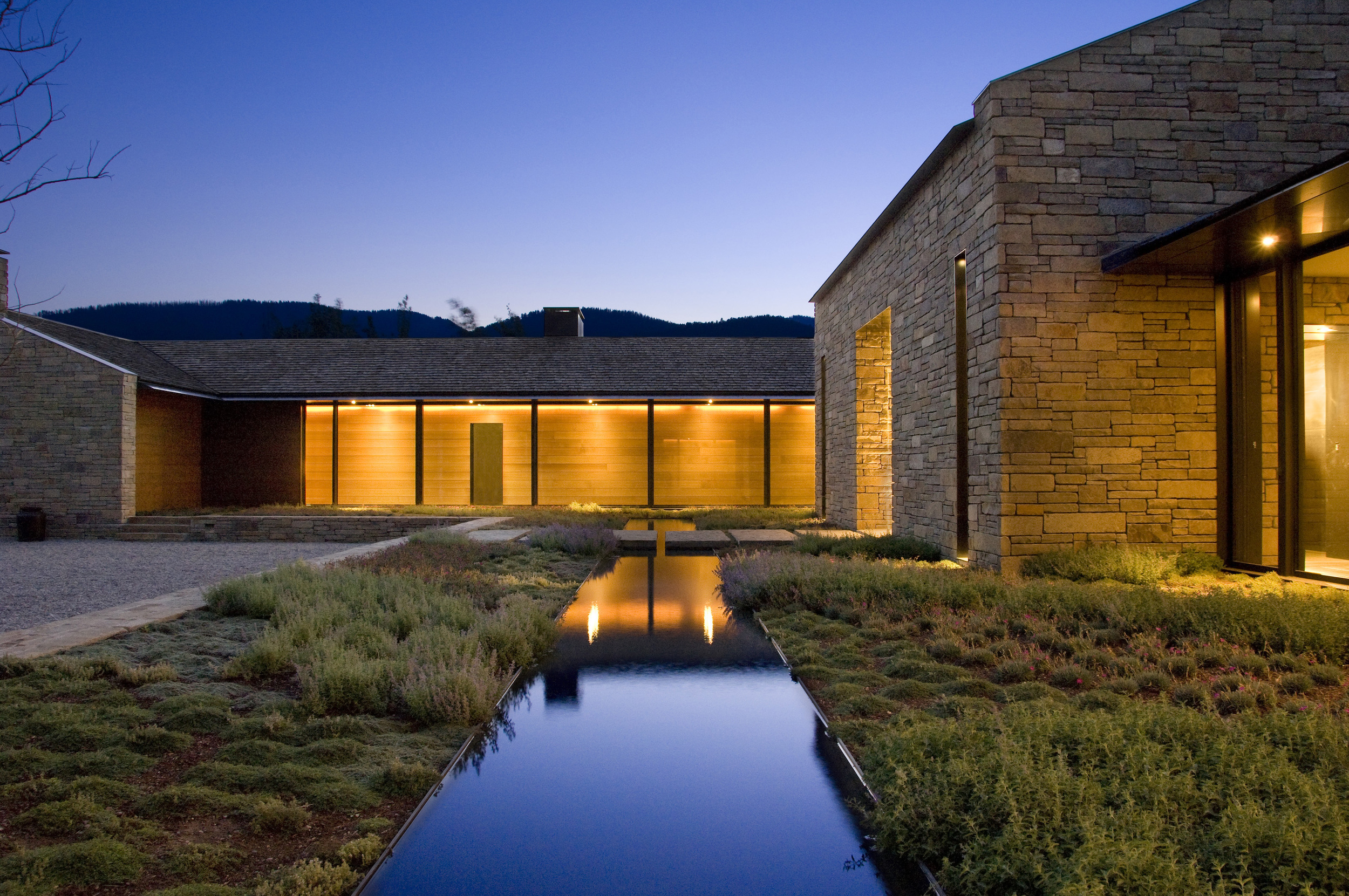 fish creek residence 3.jpg