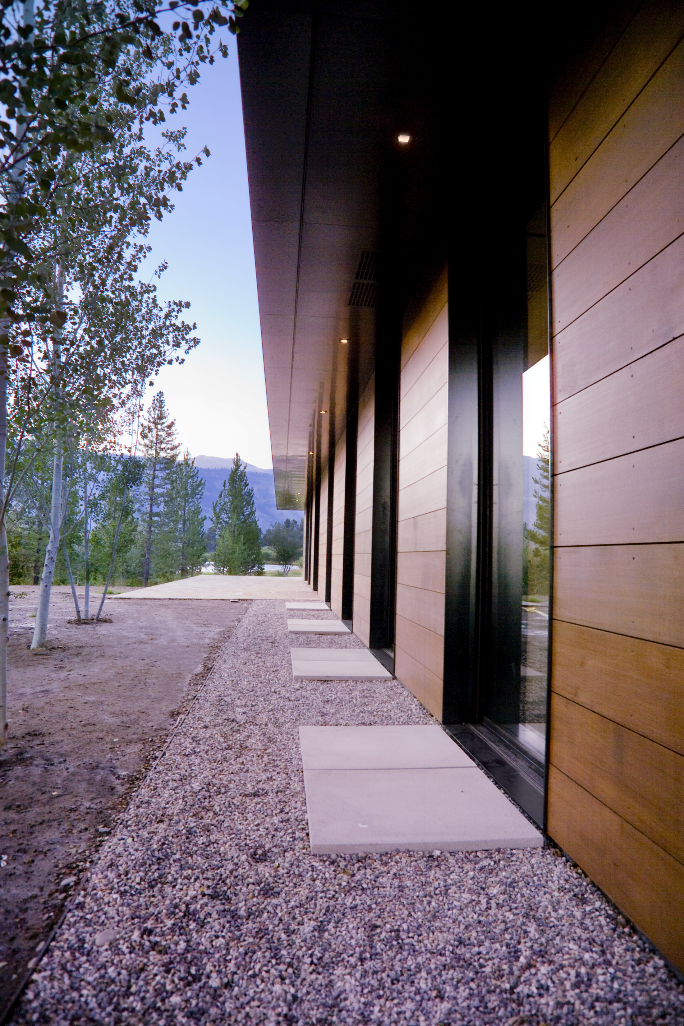 fish creek residence 5.jpg