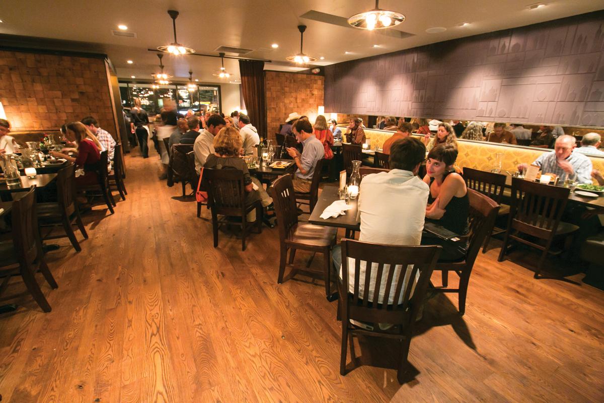 Local-website-image-41 main dining.jpg