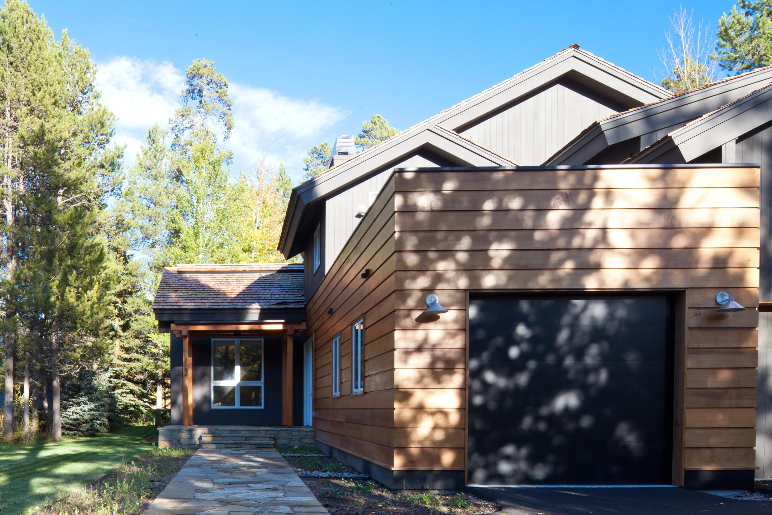 teton pines 4.jpg