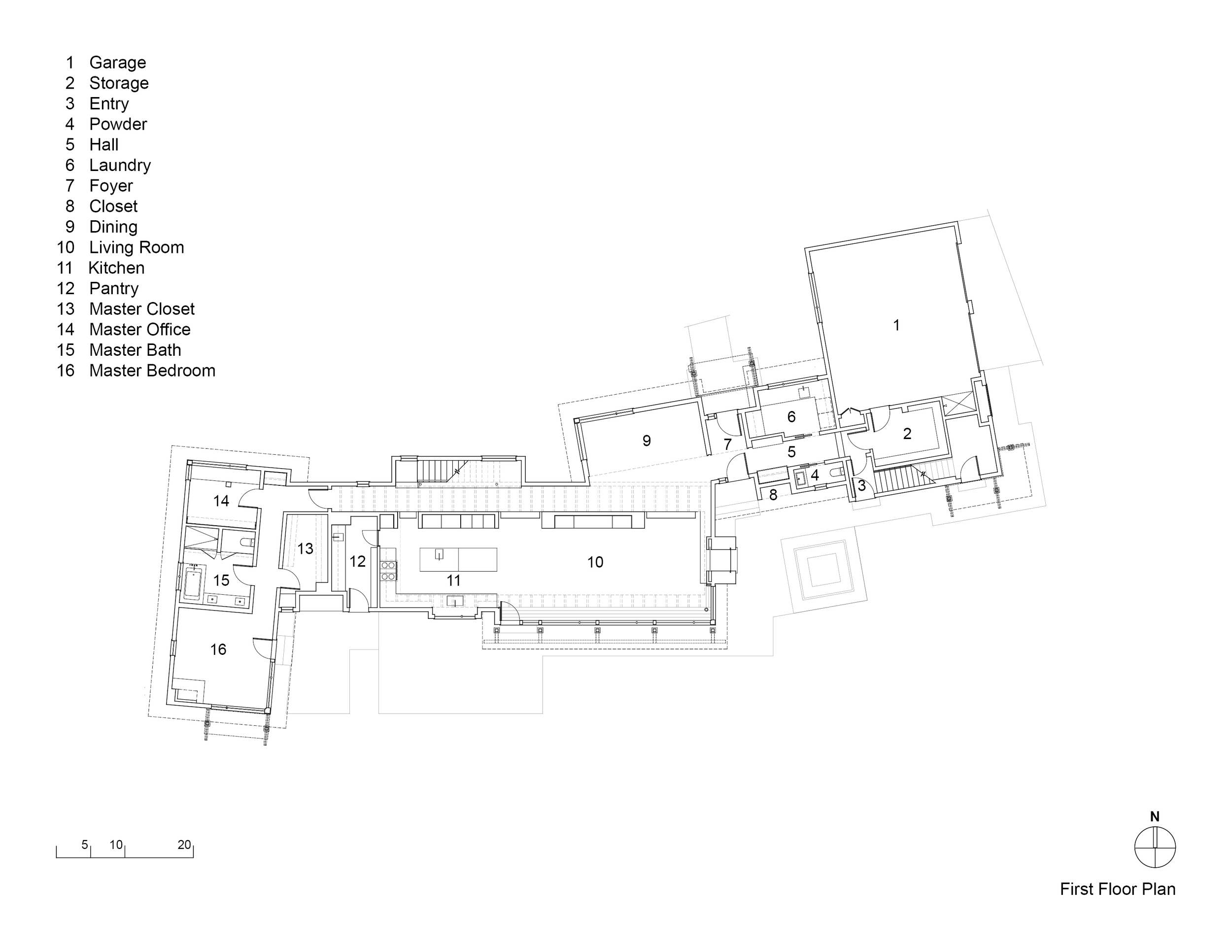 TrailCreek-floorplan1.jpg
